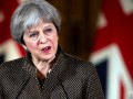 Исламисты планировали обезглавить премьера Британии
