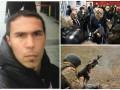 Итоги 3 января: гибель военных под Марьинкой, заявления Марин Ле Пен и видео террориста из Стамбула
