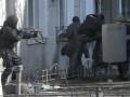 Следствие не установило применения оружия снайперами на Майдане