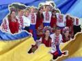 55% украинцев считают крайне важным жить в демократической стране - исследование