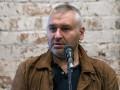 В России адвоката Савченко решили проверить на экстремизм