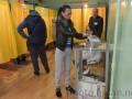 Выборы по-новому: Гонка в регионах и компенсационный мандат для лидера