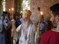 В Константинополе назвали действия РПЦ