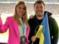 У экс-девушки Богдана заподозрили коронавирус: известны детали