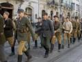 В Раде просят Польшу обвинить нас в геноциде