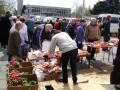 Жителей крымских сел обязали снабжать продуктами города полуострова