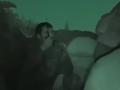 Телеканал Россия показал последние секунды жизни Мамая