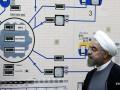 Иран заявил об испытании новейших центрифуг
