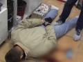 В Киеве будут судить россиянина за грабежи и разбой