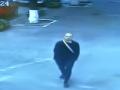 Следствие показало видео с возможными убийцами Шеремета