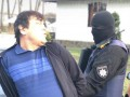 Киевский суд отпустил под домашний арест