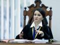 Судья Царевич забраковала 55 протоколов полиции