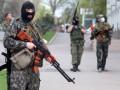 Эстония намерена выдать Украине своего гражданина, воевавшего на Донбассе на стороне боевиков