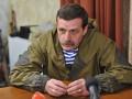 Террорист Ходаковский: Безлер хотел создать Горловскую республику