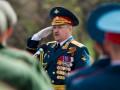 Боевиками ДНР командует кадровый генерал армии РФ Асапов - ГУР
