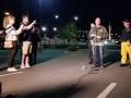 Массовое убийство в Лас-Вегасе: погибших уже более полусотни
