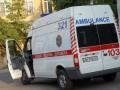В центре Луганска в многоэтажном жилом доме произошел взрыв