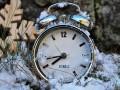 Украина сэкономит уголь при переходе на зимнее время