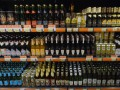 Вступило в силу решение суда об отмене запрета продажи алкоголя ночью в Киеве