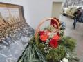 Падение российского самолета: кто находился на борту