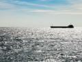 Германия готова направить корабли в Черное море - Минобороны