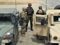 Латвия примет участие в военных учениях в Украине и Грузии