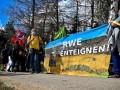 В Германии планируют снести пять деревень ради добычи угля