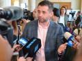 В Украине создадут Штаб национального спасения: Подробности
