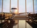 Что делать, если ваш авиарейc отменили