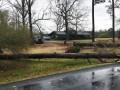 Двое детей погибли из-за урагана в Техасе