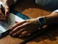 ВНО-2019: Ввели новые тесты шрифтом Брайля и сертификаты прошлых лет