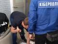 В Украине вдвое выросла киберпреступность