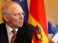 Министр ФРГ: Я не сравнивал Россию с нацистской Германией