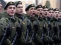 Госдума одобрила отправку срочников на войну за границей