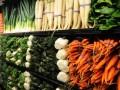 В Киеве в конце недели пройдут продуктовые ярмарки