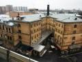 Украина затребовала допуск консула к морякам