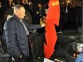 """""""Не прячьтесь от правды"""": Отец Гандзюк обратился к Зеленскому"""