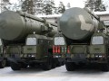 США обвинили РФ в увеличении ядерного арсенала: плюс 200 боеголовок