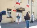 В Польше подтвердили, что выборы президента не состоялись