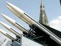 SIPRI: Ядерные государства модернизируют арсеналы