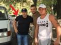 Дело Гандзюк: на экстрадицию задержанного из Болгарии могут уйти годы