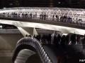В Китае открыли мост-