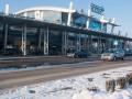 В аэропортах Украины занимались имитацией ремонта самолетов – СБУ