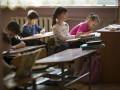 В школах Киева зимние каникулы могут продлить на 1,5 месяца