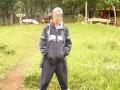 В Донецкой области СБУ задержала информатора оккупантов