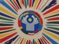 В Минске открывается саммит СНГ
