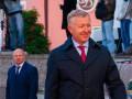 Зеленский назначил нового главу Черновицкой ОГА: кто он