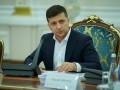 Зеленский до сих пор не получил результаты расследования прослушки Гончарука