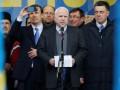 Сенатор США: Перемирие на Донбассе умерло