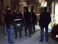 Возле офиса Конгресса Украинских Националистов прогремел взрыв